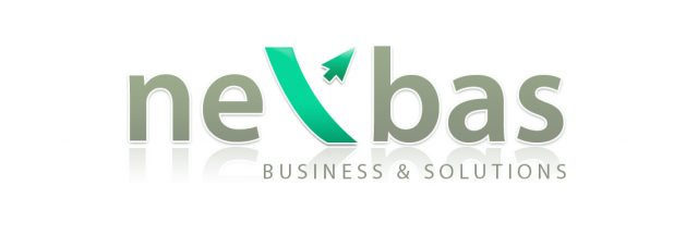 NEXBAS - Business Intelligence y Analytics