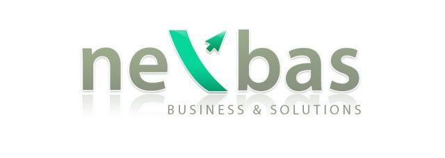 NEXBAS - Business Intelligence y Analytics